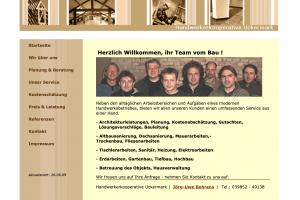 Handwerkerkooperative
