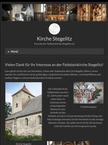 kirche-stegelitz-uckermark