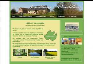 landhaus-madelkow